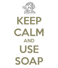 keep-calm-and-use-soap-15